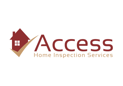 Access Home Inspection
