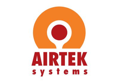 Airtek Systems