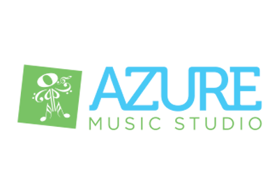 Azure Music Studio
