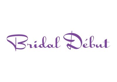 Bridal Debut