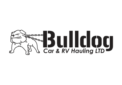 Bulldog Car & RV Hauling