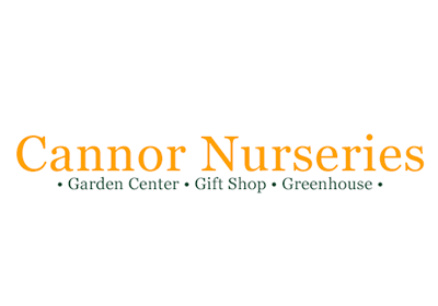 Cannor Nurseries