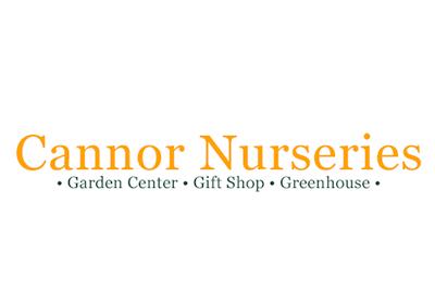 Cannor Nurseries