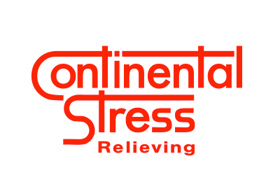 Continental Stress