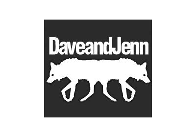 DaveAndJenn