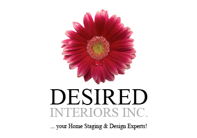 Desired Interiors