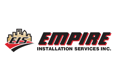 Empire Installation Services