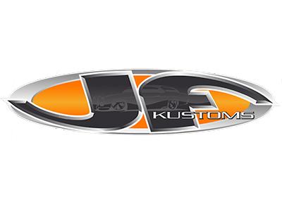 JF Kustoms