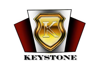 Keystone Builders