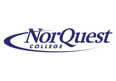 NorQuest