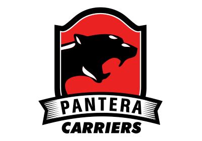 Pantera Carriers