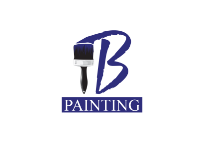 Logo IBPainting