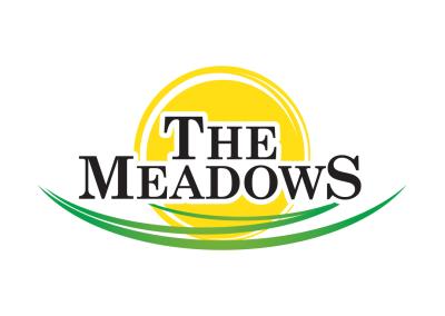 Logo SunMeadows