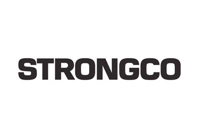 STRONGCO