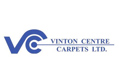 Vinton Centre Carpets