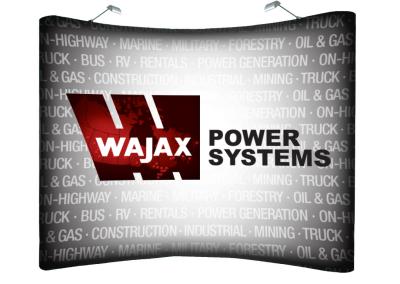 Vinyl WAJAX